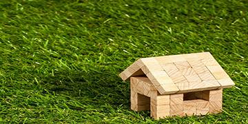 Real Estate Market Forecasts